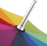 4111 PARASOL FARE ALU LIGHT10 COLORI 5