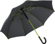 Parasol FARE 4783 - antracyt lime