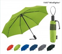 5690 PARASOL FARE AOC WINDFIGHTER