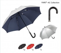 7119 PARASOL FARE AC COLLECTION